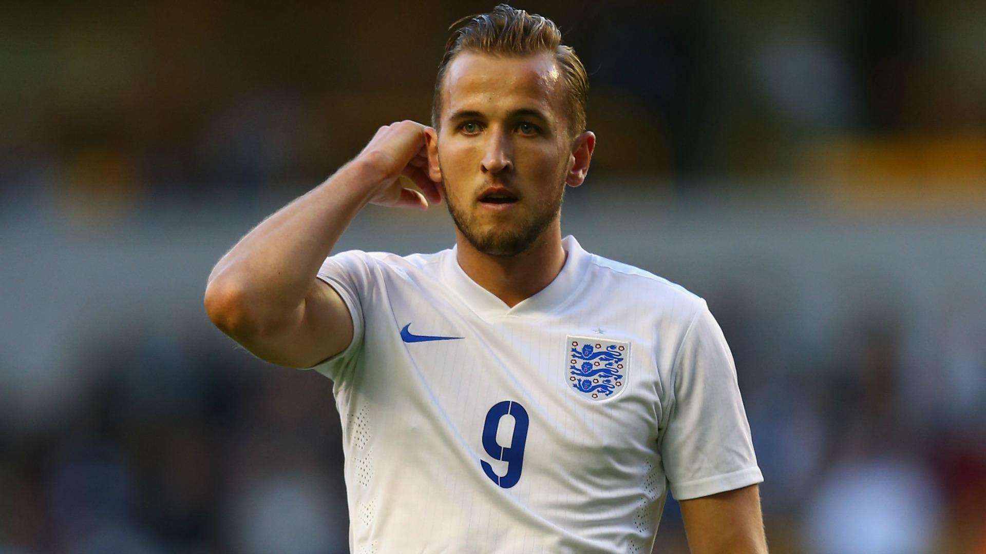 Прогноз на матч Англия - Коста-Рика: англичане победят с форой -1