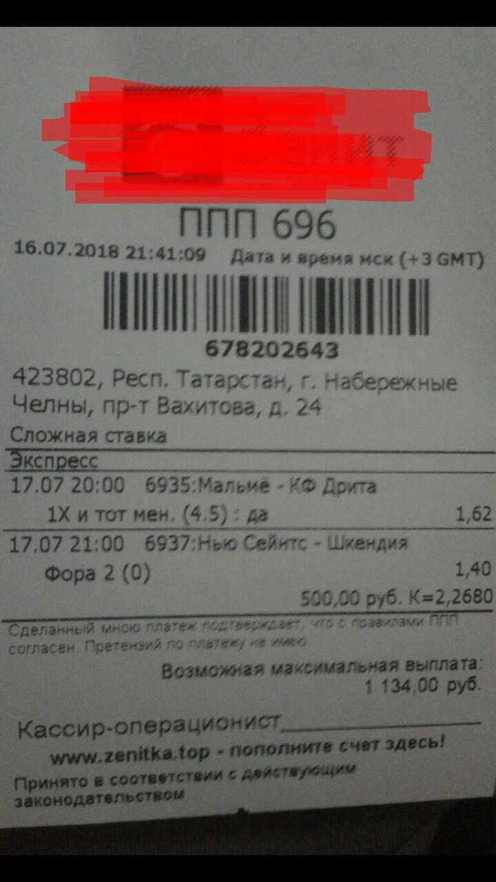 Ставки на матч Александрова – Звонарева, прогноз на теннис от 10.11.2018