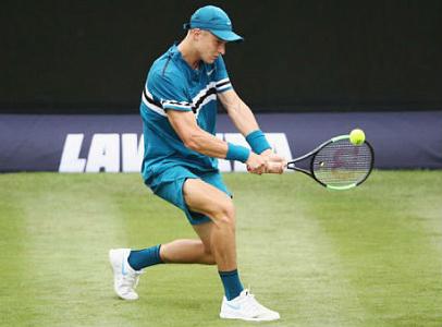 ставки в теннис атп на