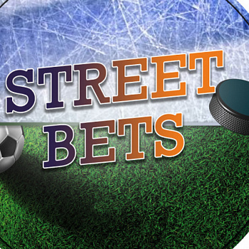 Streetbets
