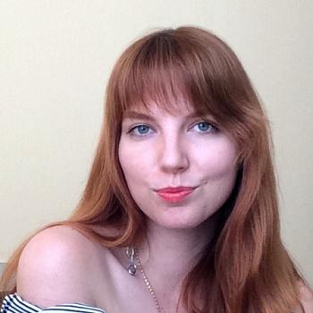 Василиса гусева как определить что нравишься девушке коллеге по работе